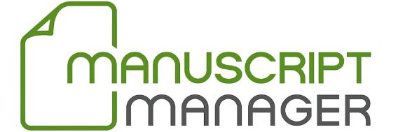 Manuscript Manager Logo